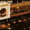 CTY TNHH Cao Bồi Nam Mỹ – EL Gaucho