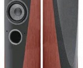 Jmlab focal profile 918 v