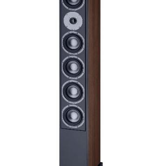 Magnat vector 208 tower