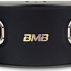 Những điều chưa biết về loa karaoke BMB CSV 900SE