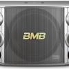 Loa karaoke BMB CSX 1000SE nhập khẩu chính hãng