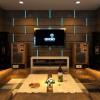 Muốn lắp đặt dàn karaoke cho chung cư thì cần phải làm gì?