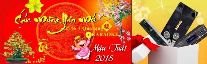 dan-karaoke-2018
