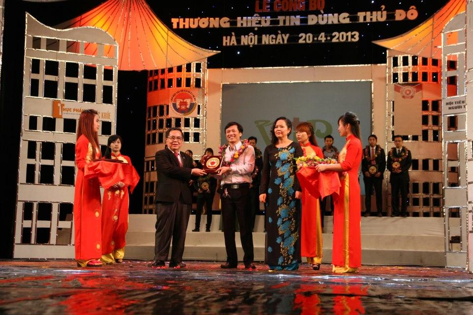 Showroom Hoang Audio tại 42/16 Phố Tây Kết - Phường Bạch Đằng - Hai Bà Trưng - Hà Nội