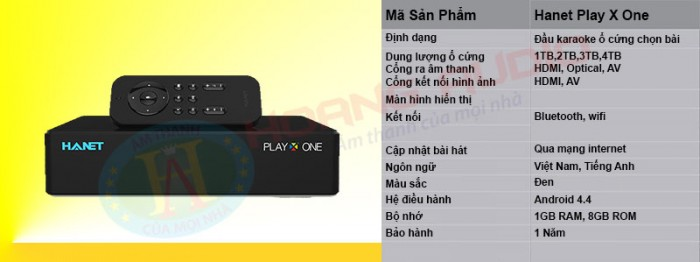 thong-so-ky-thuat-hanet-play-x-one