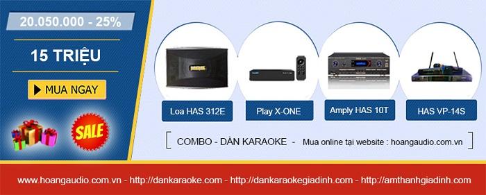dan-karaoke-gia-dinh-15-trieu-700