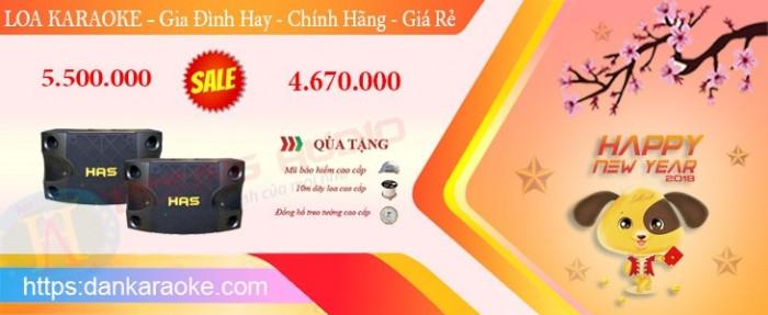 loa-karaoke-308HD