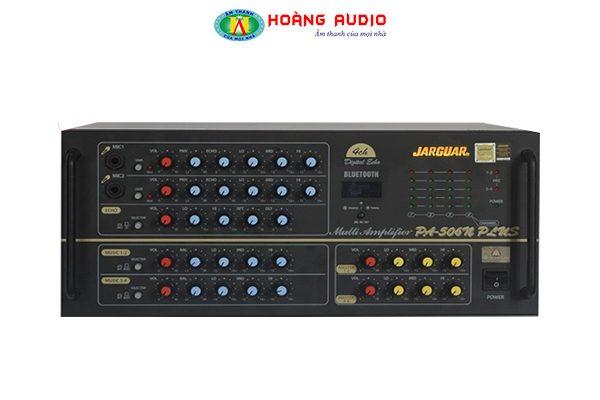 Amply-Jarguar-506N-Plus-600x400