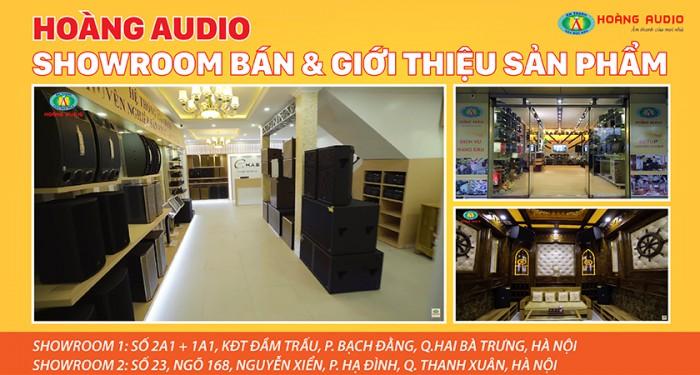 hoang-audio-showroom-ban-va-gioi-thieu-san-pham
